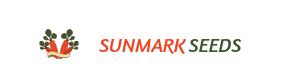 Sunmark Seeds